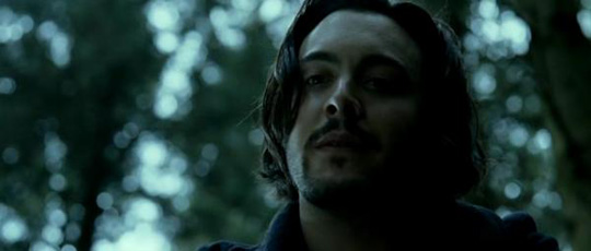 "Jack Huston in ""Shrooms"""