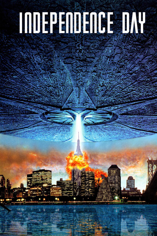 independence_day_1996_18