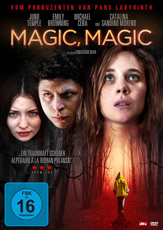 magic-magic-cover