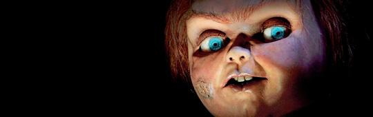 Chucky 7 – Mordet die Puppe heimlich weiter? Die Gerüchteküche brodelt erneut