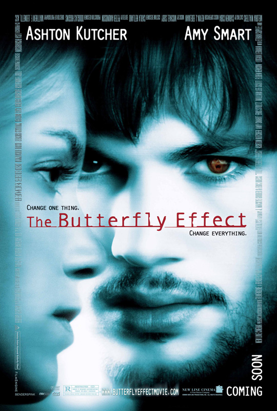 The-Butterfly-Effect-poster