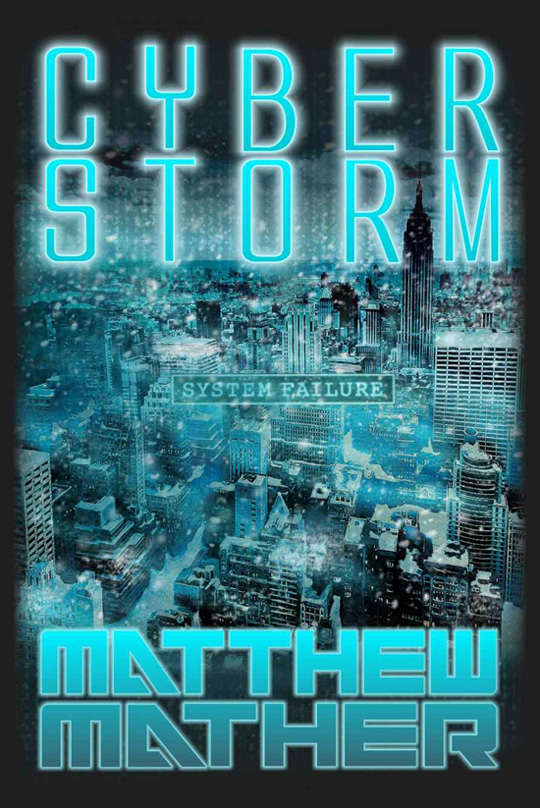 cyberstormcover