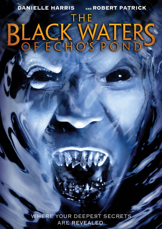 Black-Waters-DVD-e1375297257157