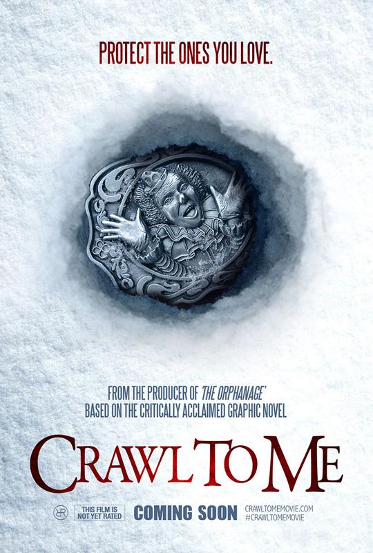 Crawl-To-Me-Movie-Poster-web_02