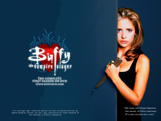 Sarah_Michelle_Gellar_in_Buffy_the_Vampire_Slayer_TV_Series_Wallpaper_2_1024