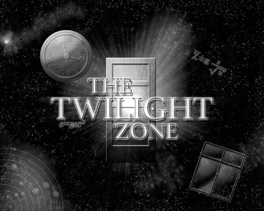 The_Twilight_Zone_by_starskreem