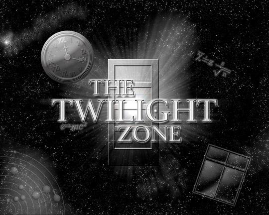 The_Twilight_Zone_by_starskreem