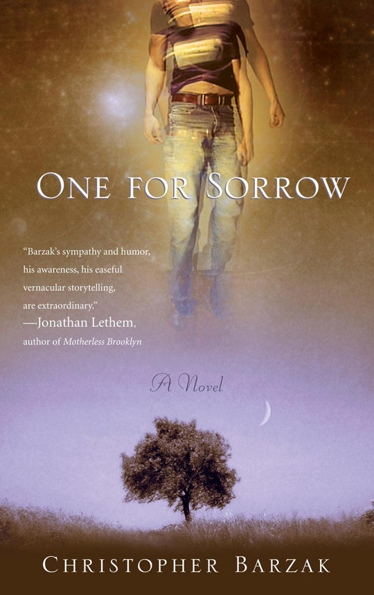 copy-of-one-for-sorrow-high-res