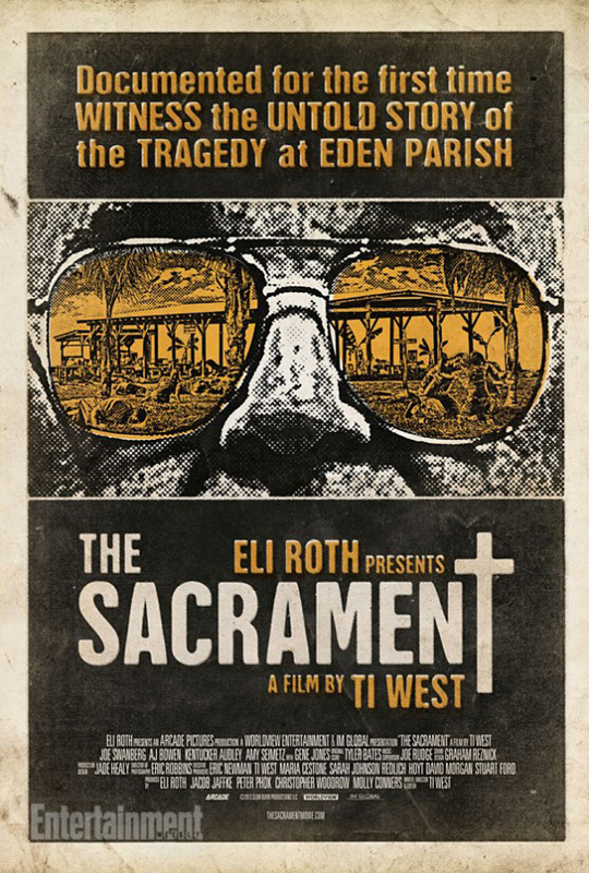 the-sacrament_612x907.608x901