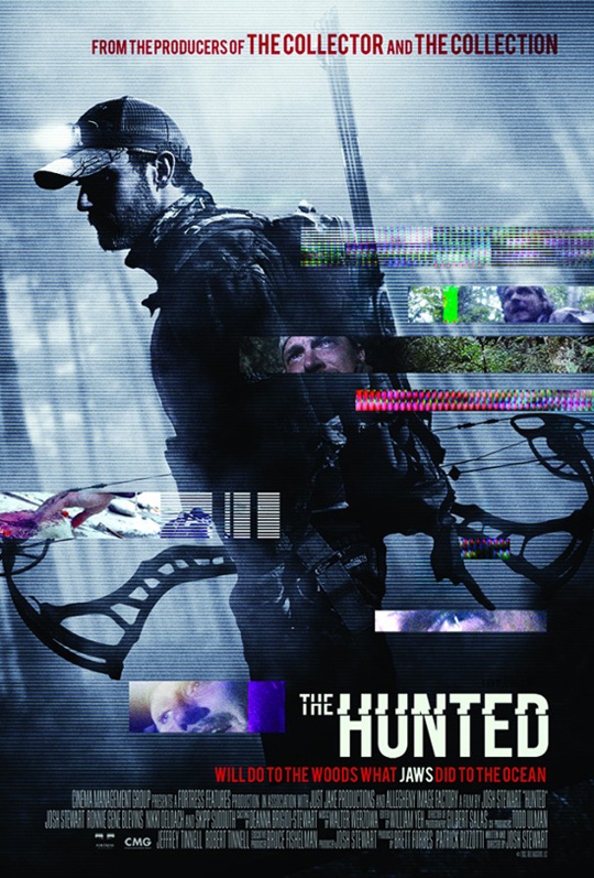 the_hunted-poster
