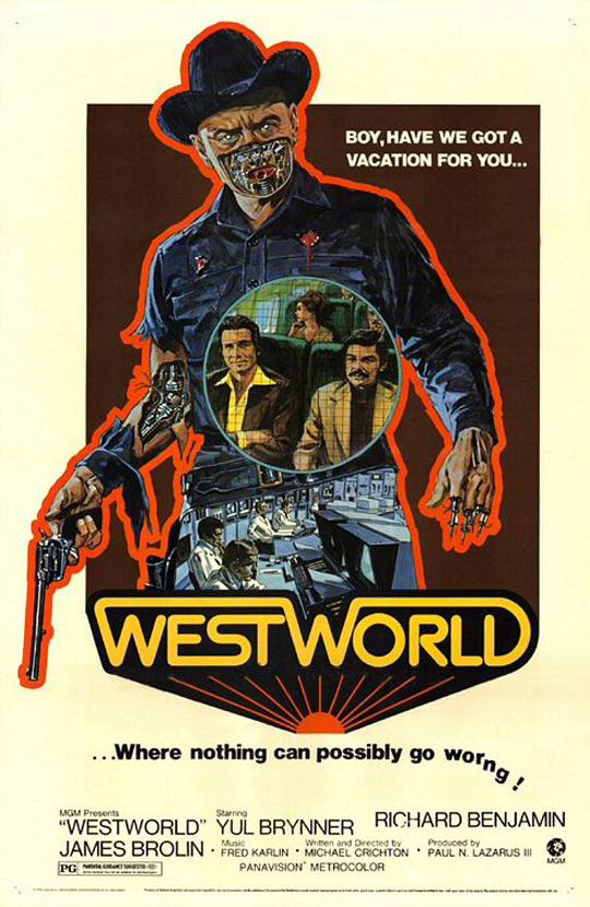 westworld_ver2