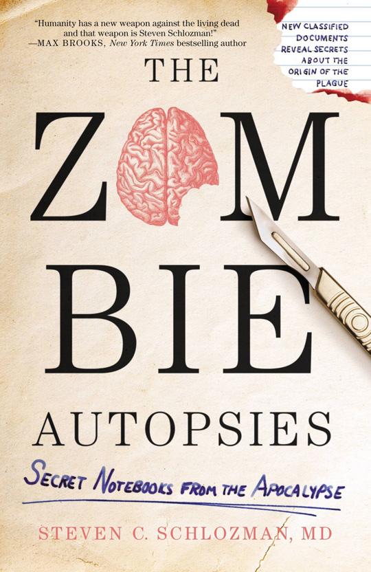 zombie-autopsies