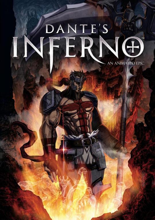 Dantes-Inferno-Cover1