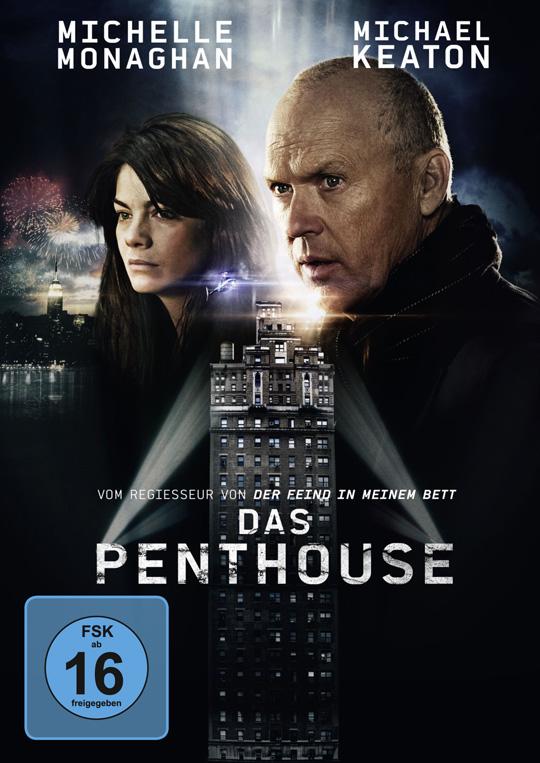 Das_Penthouse_DVD_Standard_888837464895_2D.72dpi