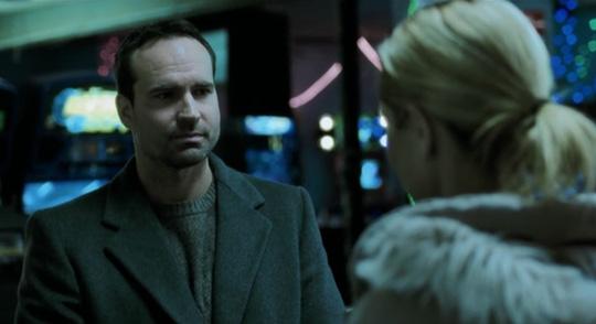 """Jason Patric in """"Downloading Nancy"""""""