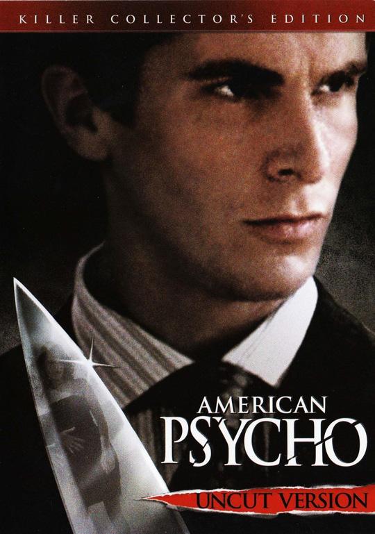 american_psycho_2000_3