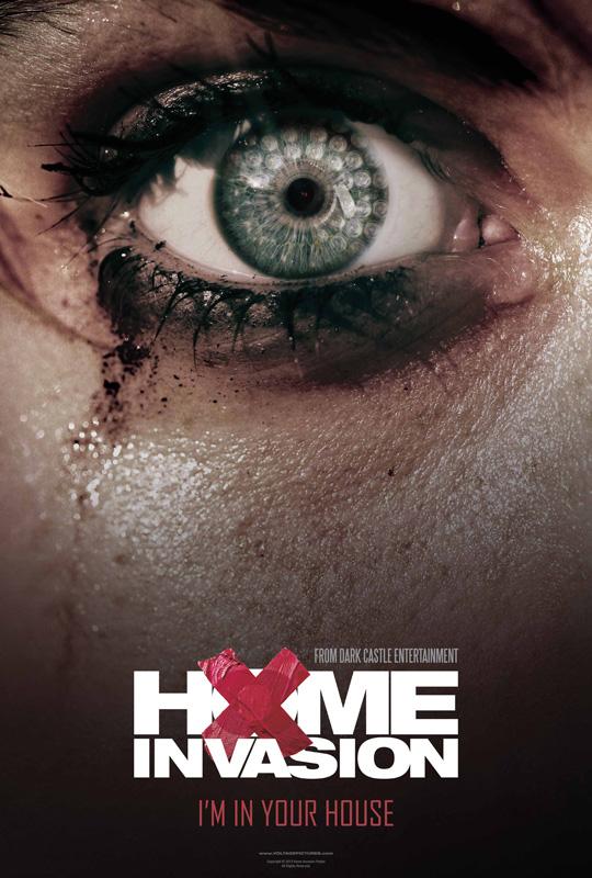 home-invasion2