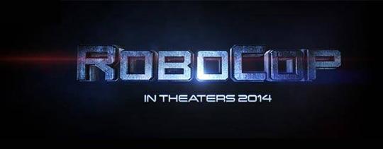 robocop-banner-usa