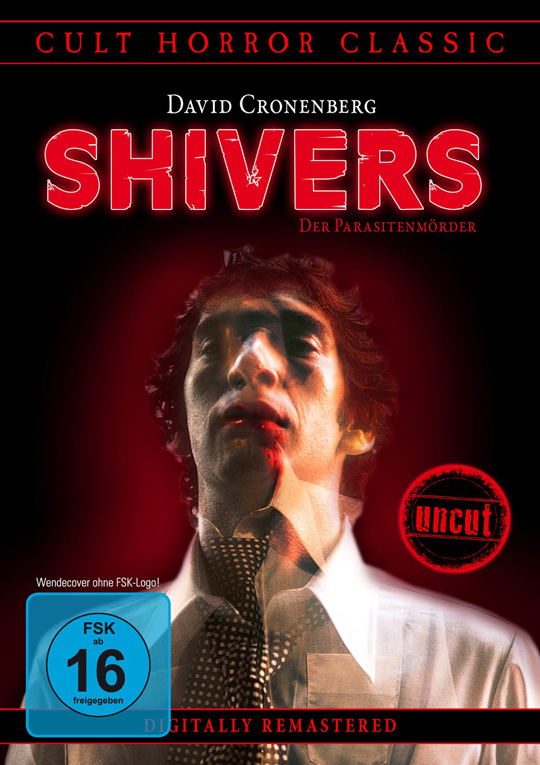 shivers_cover