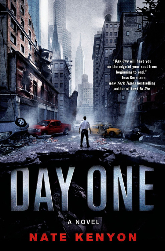 DAY_ONE_cover