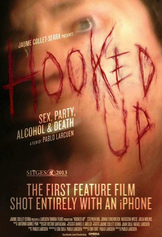 hooked-up-700x1024