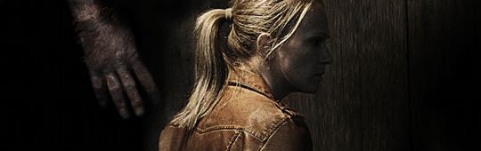 Wer – Deutscher Trailer zum neuen Found Footage-Horror von William Brent Bell