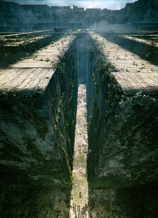 the-maze-runner-concept-art