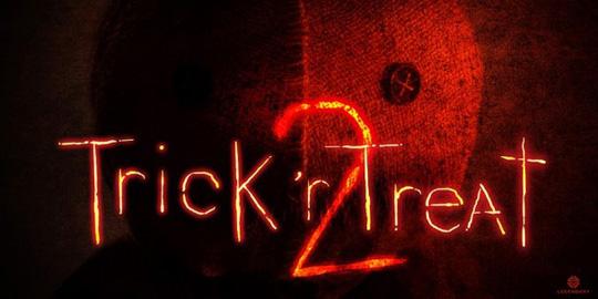 trick_rtreat2.608x304
