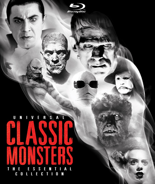 universal-classic-monsters-