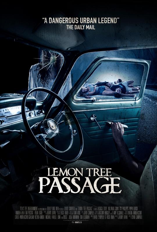 LemonTreePassage-poster-1