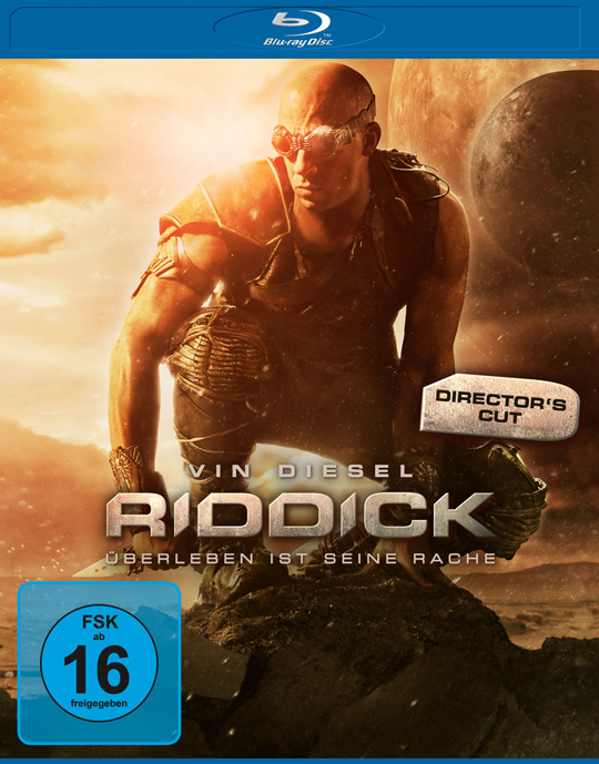 Riddick_BD_Bluray_888837851893_2D.300dpi