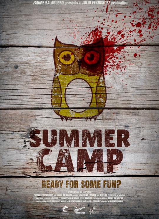 Summer_Camp_AFM_Poster_10_d31_12
