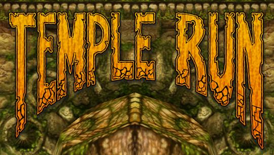 Temple-Run-Download