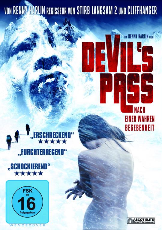 cover_devilspass