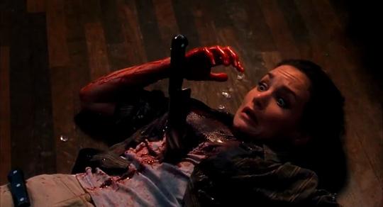 Die Final Destination-Reihe wurde vor allem durch ihre blutigen Mordszenen bekannt