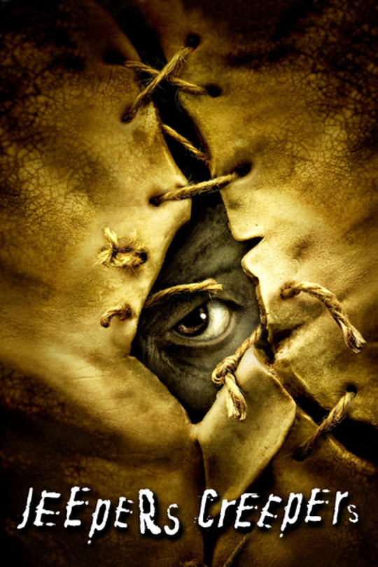 jeepers-creepers-poster-big
