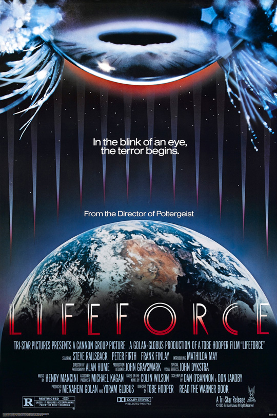 lifeforce_poster_02