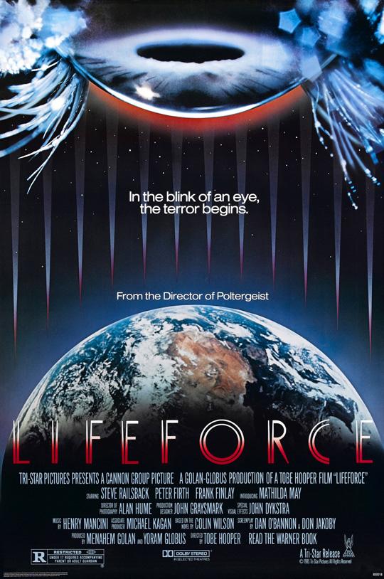 lifeforce_poster_02