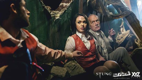 stung3-thumb-1920x1080-43651