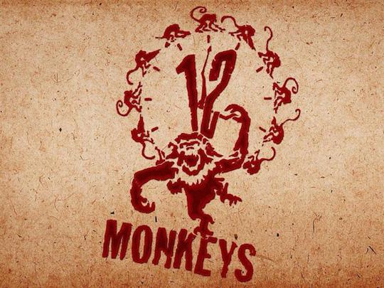 syfy12monkeys