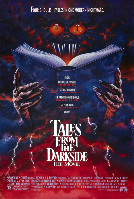 tales-from-the-darkside-film-3