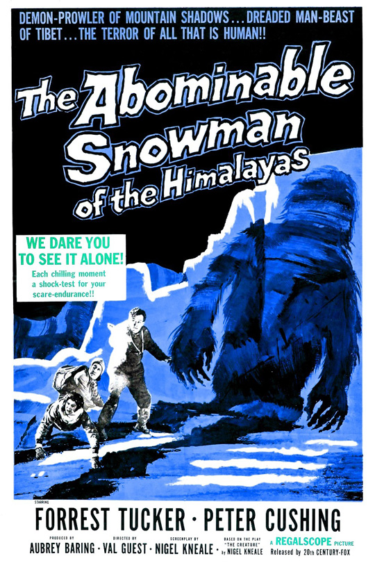 the-abominable-snowman-original