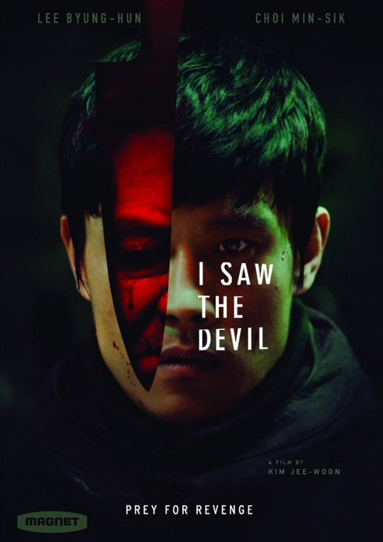 600full-i-saw-the-devil-(uncut)-cover