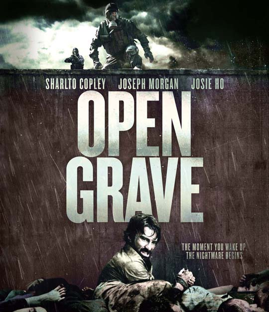 OpenGrave_BDwrap.indd