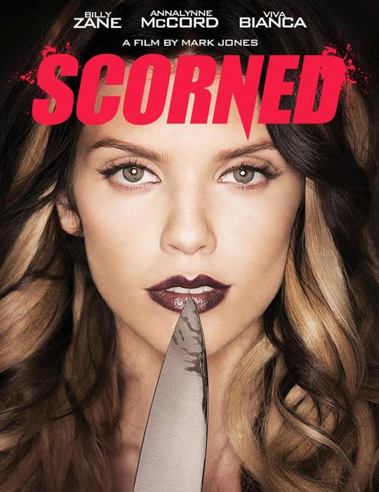 Scorned-DVD-Artwork-Mark-Jones