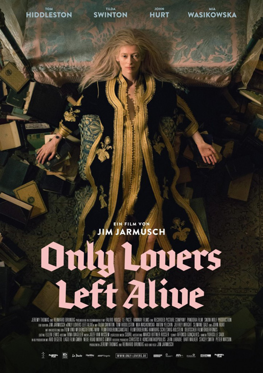 only_lovers_left_alive_ver3_xlg-1-723x1024