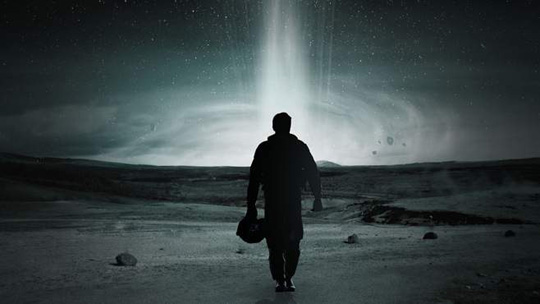 quotinterstellarquot-christopher-nolan-praesentiert-ersten-trailer-interstellar-warner-bros