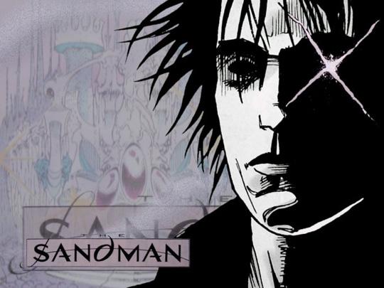 sandman_1024-e1385023947727