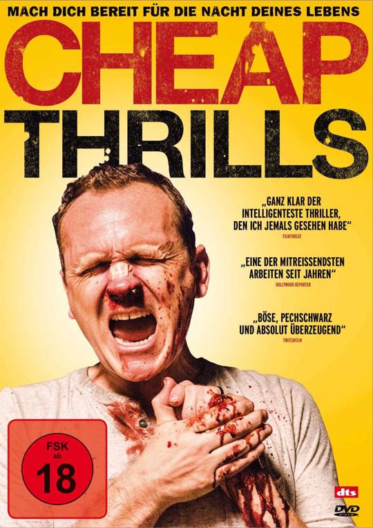 Cheap-Thrills-DVD-Cover-FSK-18