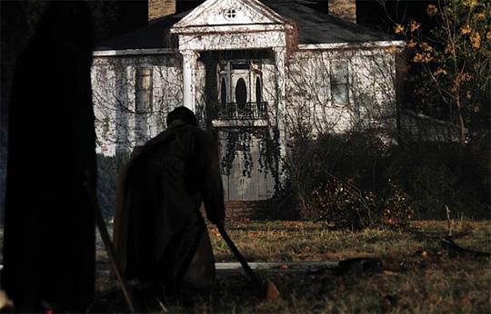 dark-house2